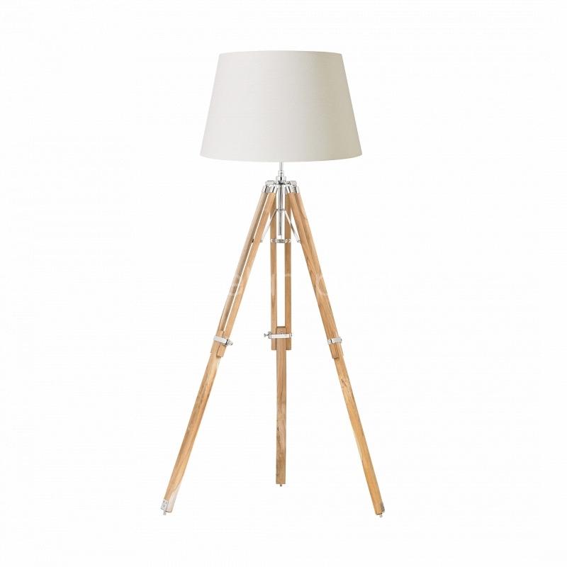 lampa-podlogowa-tripod