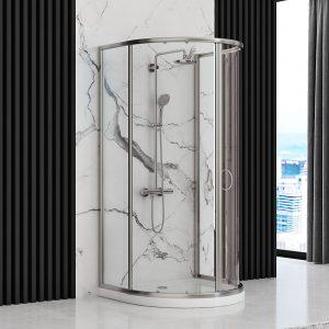 kabina-prysznicowa-przezroczysta
