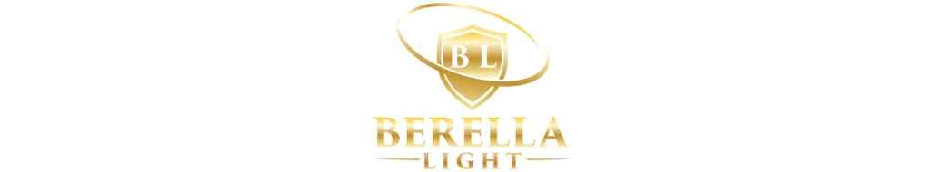 berella-light