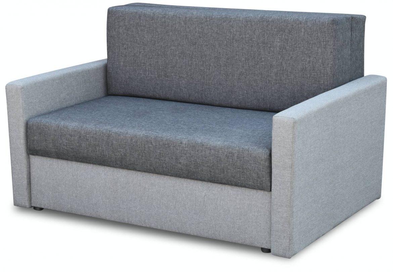 sofa-amerykanka-rozkladana